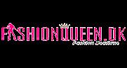 Magento Webshop FashionQueen