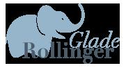 Magento Webshop gladerollinger