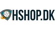 Magento Webshop hshop