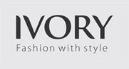 Magento Webshop Ivory