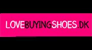 Magento Webshop Lovebuyingshoes