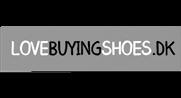Lovebuyingshoes Magento Webshop