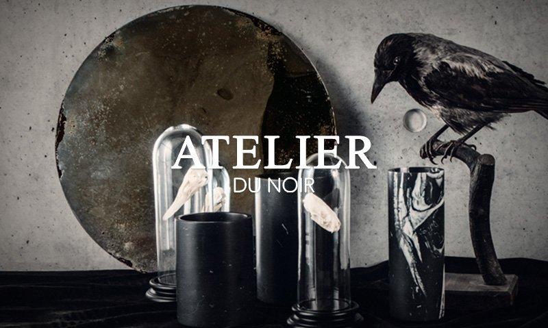 Atelierdunoir Magento