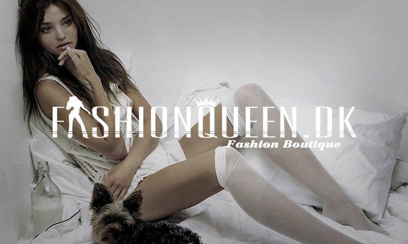 Fashionqueen Magento